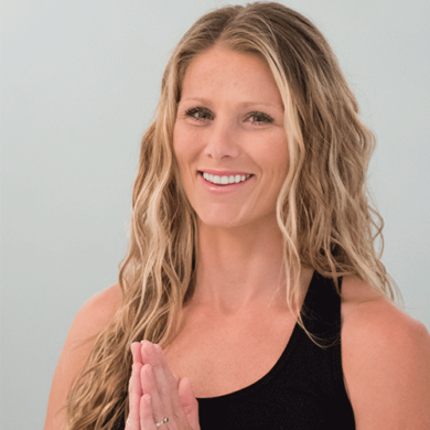 olga-thorn-myrtle-beach-yoga-teacher-OM-YOGA.png